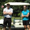 2015 Student Benefit Golf TournamentFile2015-06-14 at 23.14.41 PM 15