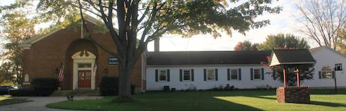 St. Matthew's Church-53-X2