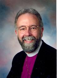 bishop skip