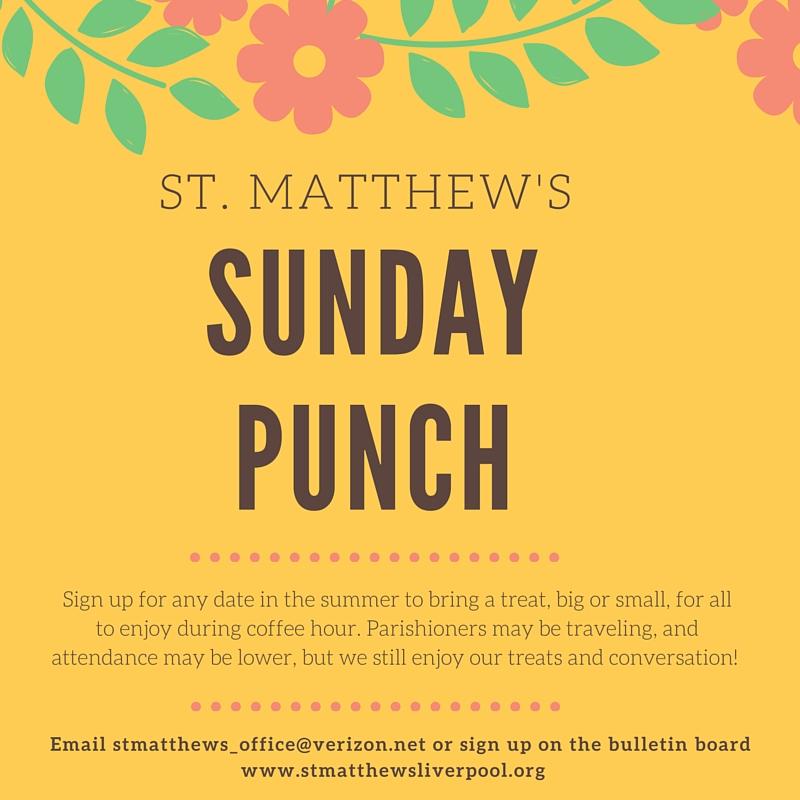 St. Matthew's-3