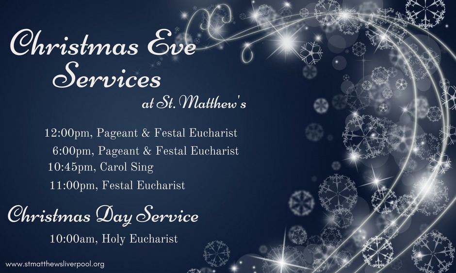 christmas-eve-services-2