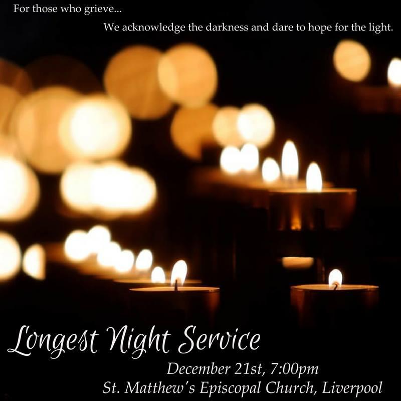 longest-night-service
