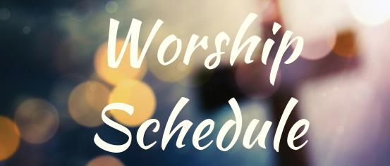 http://www.stmatthewsliverpool.org/wp-content/uploads/2018/09/Worship-Schedule.png