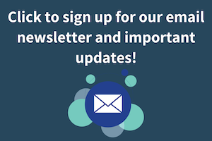 Sign Up For the St. Matthews Liverpool Grapevine Newsletter